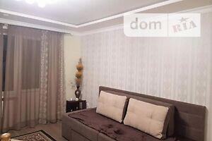 Продажа квартиры, Ивано-Франковск, р‑н.Майзли, Угорницкаяулица