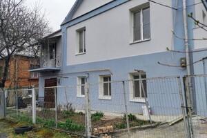 Продаж будинку, Вінниця, р‑н.Корея, БорисаЛук'яновськоговулиця, буд. 24