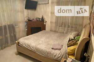 Здається в оренду 4-кімнатна квартира 86 кв. м у Краматорську