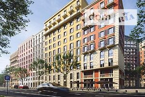 Продажа квартиры, Одесса, р‑н.Киевский, Люстдорфскаядорога