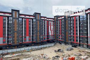 Продается 2-комнатная квартира 57.19 кв. м в Хмельницком