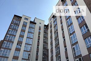 Продажа квартиры, Ивано-Франковск, р‑н.Бам, ЧерноволаПушкинаулица