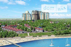 Продажа квартиры, Одесса, р‑н.Киевский, Фонтанская(Перекопскойдивизии)дорога, дом 118А