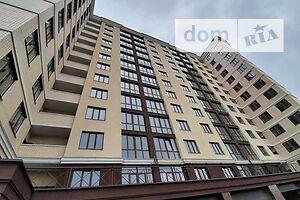 Продается 3-комнатная квартира 137.1 кв. м в Хмельницком