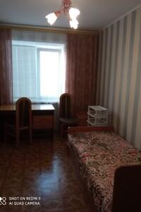 Сдается в аренду комната 20 кв. м в Ровно