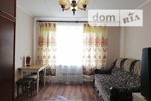 Продаж кімнати, Тернопіль, р‑н.Бам, Текстильнавулиця