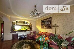 Продаж квартири, Миколаїв, р‑н.Сухий фонтан, Нікольськавулиця