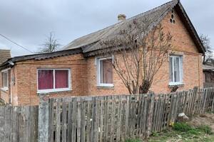 Продажа дома, Винницкая, Тывров, c.Ярышевка, Космонавтовулица