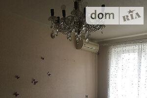 Долгосрочная аренда квартиры, Днепр, р‑н.Проспект Поля, Поляпроспект