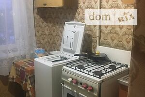 Продаж квартири, Дніпро, р‑н.Амур-Нижньодніпровський, КовалевскойСофьи, буд. 76