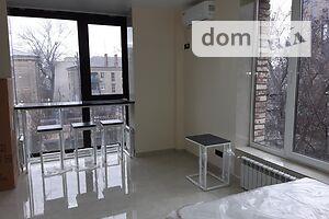 Здається в оренду 1-кімнатна квартира 33 кв. м у Дніпрі