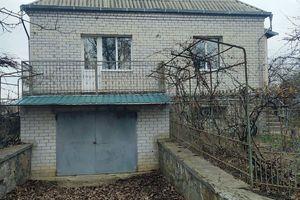Продается одноэтажный дом 180 кв. м с камином