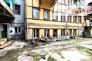 Продаж приміщення вільного призначення, Одеса, р‑н.Приморський, СадиковскаяМикоянаулица