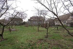 Продается земельный участок 65 соток в Киевской области
