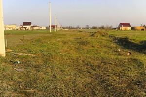 Продаж ділянки під житлову забудову, Одеська, Овідіополь, c.Нова Долина, УкраинкиЛеси