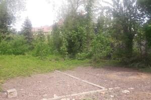 Продаж ділянки під житлову забудову, Одеса, р‑н.Царське Село, Побратимов