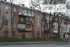 Продажа помещения свободного назначения, Хмельницкий, р‑н.Центр, Шевченкоулица