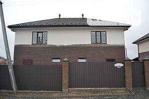 Продаж будинку, Київська, Ірпінь, р‑н.Гостомель, Вишневаяулица