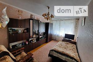 Продажа квартиры, Черкассы, р‑н.Железнодорожний вокзал, Хоменкоулица, дом 20