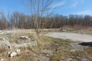Продается земельный участок 96.15 соток в Тернопольской области