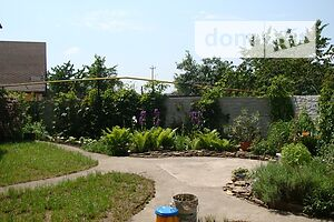 Продаж ділянки під житлову забудову, Дніпро, р‑н.Гагаріна, Великолуцькавулиця
