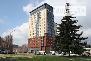 Продается помещения свободного назначения 262 кв. м в 16-этажном здании