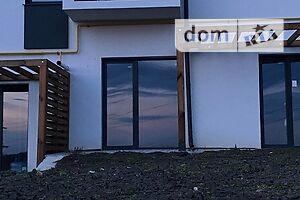 Продається будинок 2 поверховий 150.6 кв. м з гаражем