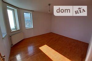 Продається будинок 2 поверховий 230 кв. м з бесідкою