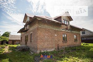 Продажа дома, Луцк, c.Маяки, Садова