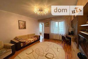 Продаж квартири, Одеса, р‑н.Молдаванка, Мечниковавулиця