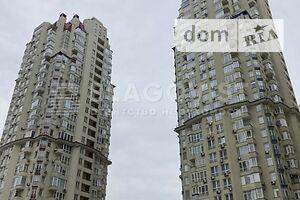 Продажа квартиры, Киев, р‑н.Соломянка, ст.м.Вокзальная, Кудряшоваулица, дом 16