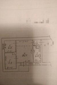 Продаж квартири, Одеса, р‑н.Центр, Новощіпнийрядвулиця, буд. 11