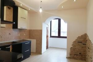 Продається 3-кімнатна квартира 102 кв. м у Тернополі