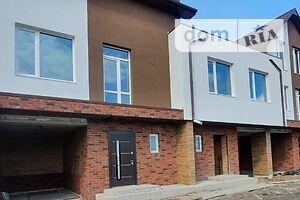 Продаж будинку, Київська, Бровари, c.Погреби, ул.Старосельская13
