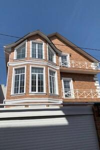 Продається будинок 2 поверховий 225 кв. м з верандою