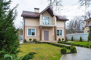 Продажа дома, Киевская, Буча, р‑н.Буча, Киево-Мироцкаяулица
