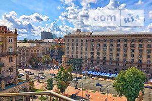 Продажа квартиры, Киев, р‑н.Печерский, Крещатикулица, дом 15