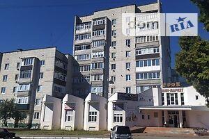 Продается 4-комнатная квартира 73 кв. м в Мироновке