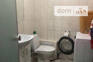 Продаж частини будинку, Одеса, р‑н.Малиновський, Станційна2-авулиця
