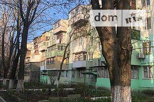 Продаж квартири, Одеса, р‑н.Черемушки, АкадемікаФілатовавулиця