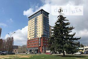 Продажа квартиры, Харьков, р‑н.Основянский, Молочнаяулица