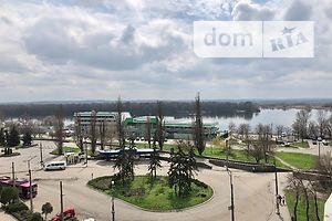 Продається 1-кімнатна квартира 60.3 кв. м у Кременчуку
