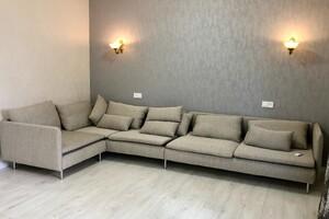 Продается 3-комнатная квартира 104 кв. м в Кременчуге