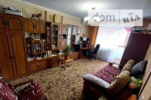 Продаж квартири, Миколаїв, р‑н.Соляні, Паруснийпровулок