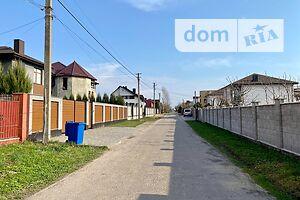 Продажа участка под жилую застройку, Ровно, р‑н.Вересневе, Тихаяулица