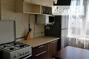Продажа квартиры, Донецкая, Мариуполь, р‑н.Левобережный, Морскойбул