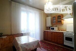 Здається в оренду 2-кімнатна квартира 70 кв. м у Вінниці