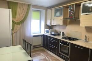 Продажа квартиры, Одесса, р‑н.Суворовский, ПалияСемена(Днепропетровскаядорога)улица, дом 113б