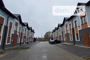 Продается 4-комнатная квартира 140 кв. м в Хмельницком