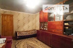 Продажа квартиры, Винница, р‑н.Замостянский, Киевскаяулица